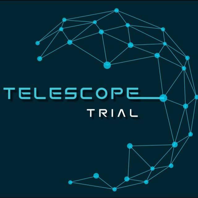 Santa Casa firma parceria com Albert Einstein para participar de estudo inédito sobre telemedicina