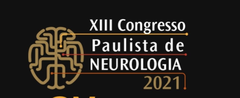 Santa Casa participa de Congresso Paulista de Neurologia