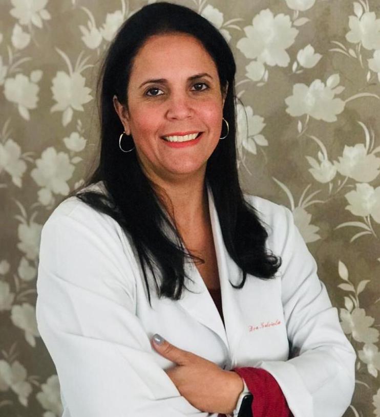 Outubro Rosa: vida saudável diminui risco de câncer de mama