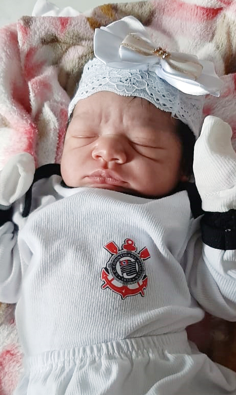 Hanna Yasmin Soares Cutrim