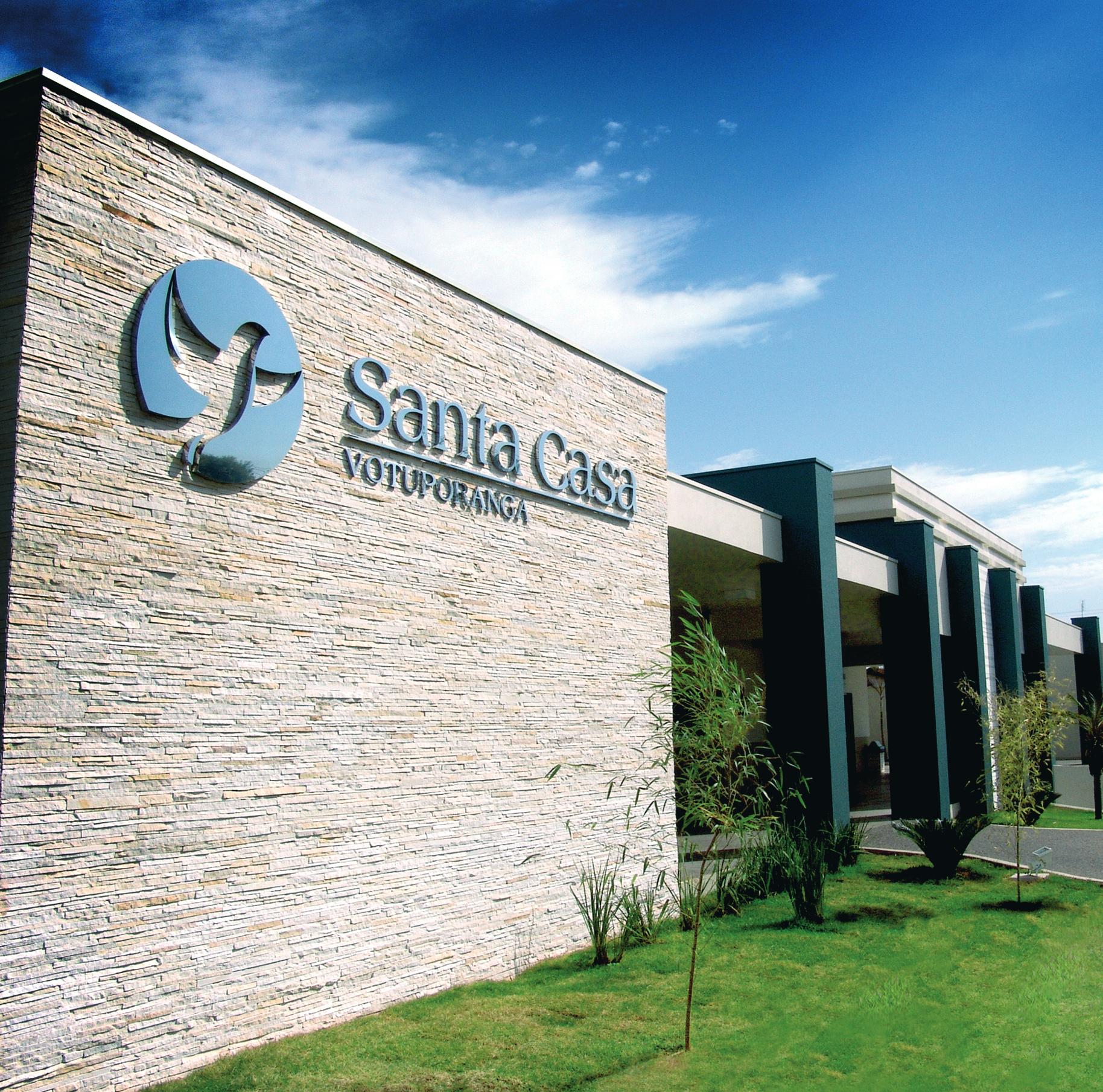 Santa Casa sedia curso avançado de cardiologia