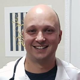 Médico da Santa Casa explica sobre câncer de pulmão