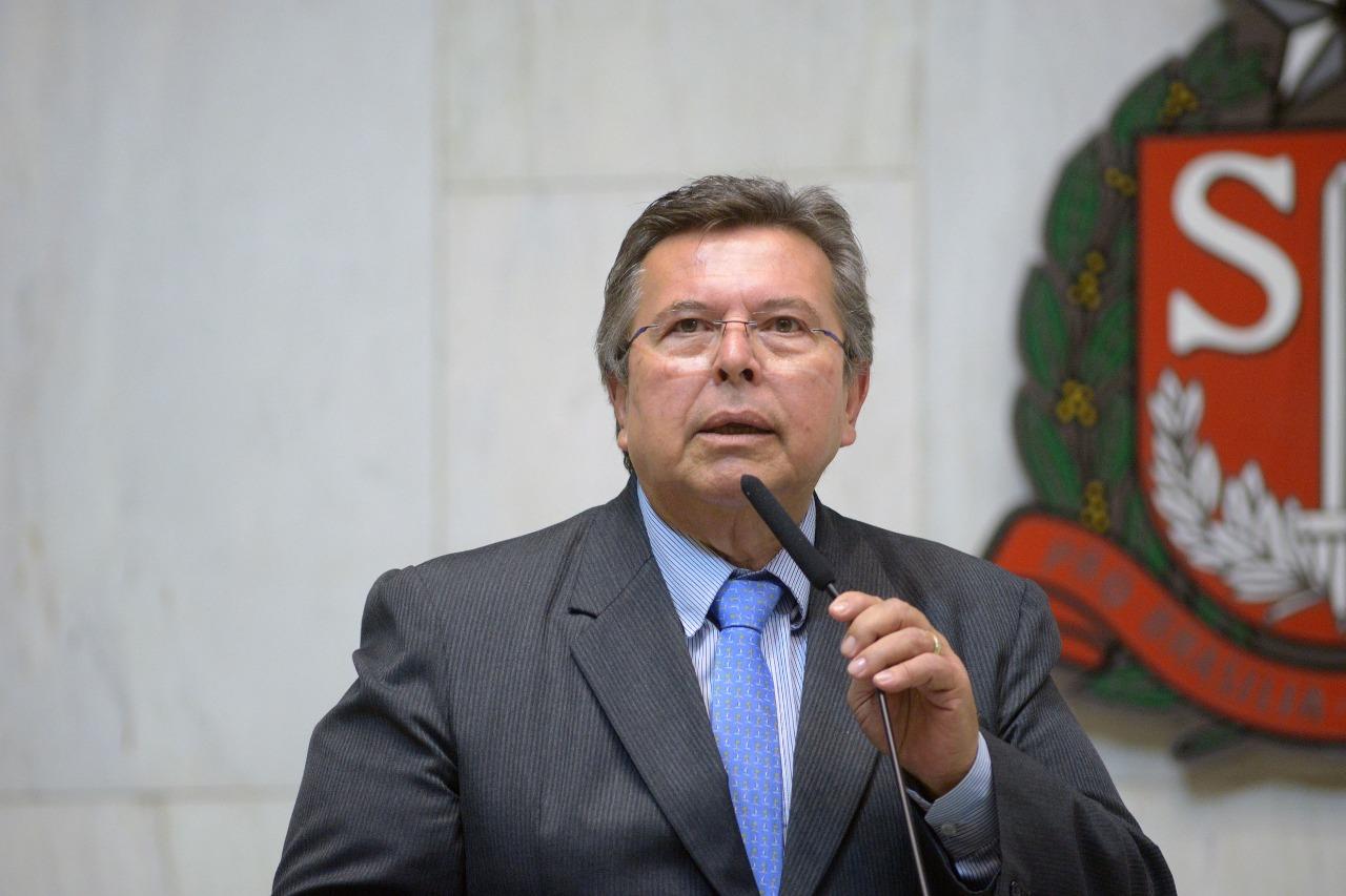 Carlão Pignatari destina mais de R$2,8 milhões em dois anos para Santa Casa