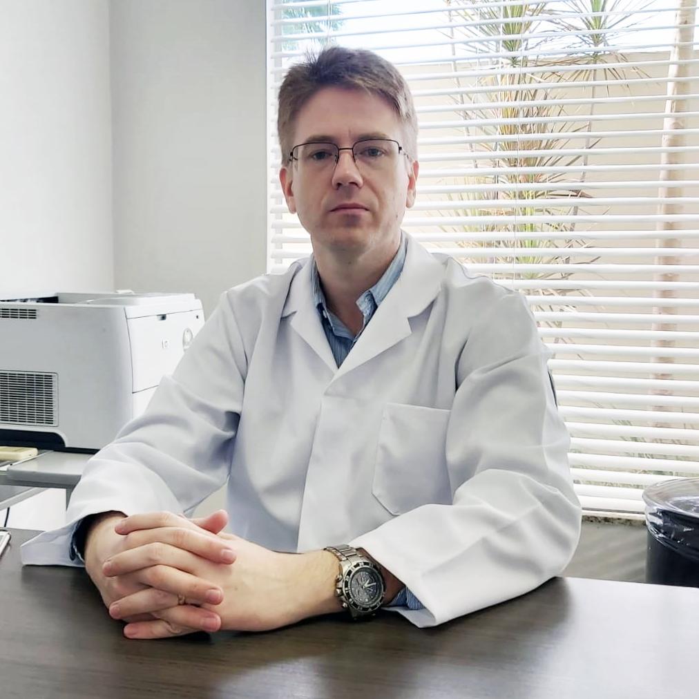 SanSaúde inova com médico da família