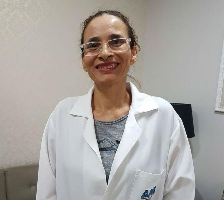 Médica infectologista orienta sobre coronavírus